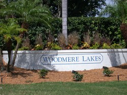 Woodmere Lakes